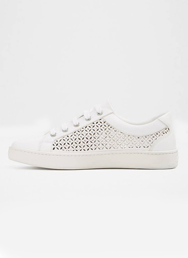 Aldo Sneaker Beyaz